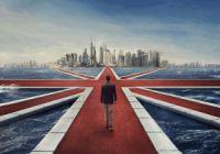 Curso de Inglês para Viagens e Conversas