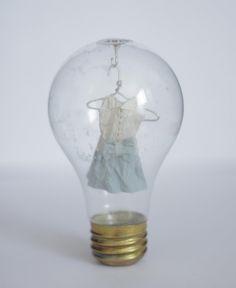 8 best things inside light bulbs images on pinterest lightbulbs