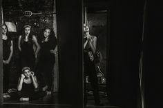 athens greece wedding photographer greece%φωτογραφοι γαμων My Philosophy, Ballet, Dance, Dancing, Ballet Dance, Dance Ballet