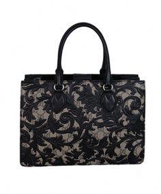 80d1e5a8c77 Gucci Monogram With Black Leather Detail Satchel Handbag  Guccihandbags   blacksatchelhandbags Gucci Handbags