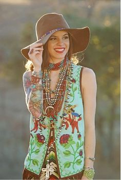 Chelsea Collections 3 Strand Jasper Leticia Necklace http://www.cowgirlkim.com/chelsea-collections-3-strand-jasper-leticia-necklace.html