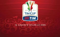 E' subito Coppa Italia, ecco il quadro: fra otto giorni Juventus-Avellino #coppa #italia # #juventus # #avellino