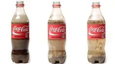 Coca-Cola Tricks You Need To See To Believe! wow!