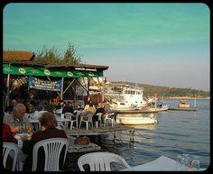 İzmir'de keşfedilmeyi bekleyen 7 yer - Izmir List