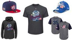 Baseball Tournament, World Baseball Classic, Team Usa, Country, Sports, Tops, Hs Sports, Rural Area, Sport