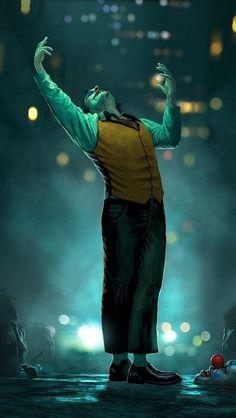 "__I used think that my life was a tragedy. But now I realize …it's a comedy_ – Superhero Marvel __I used think that my life was a tragedy. Smile with the Joker. Link in my Bio or Stories ""PhoneWP"" . Joker Comic, Le Joker Batman, Batman Joker Wallpaper, Joker Y Harley Quinn, The Joker, Joker Film, Joker Iphone Wallpaper, Joker Wallpapers, Iphone Wallpapers"