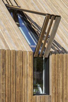 Gallery of Hof van Duivenvoorde / 70F architecture - 8