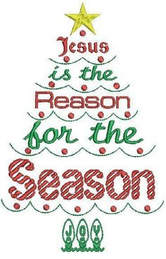 images about Jesus is the reason for the season on Pinterest | Jesus ...