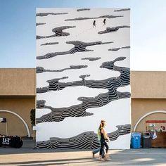 BRENDAN MONROE in San Diego