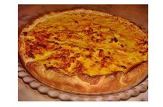 Tarte de Côco e Iogurte - http://www.sobremesasdeportugal.pt/tarte-de-coco-e-iogurte/