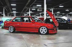 "Instagram'da Ole Greg: ""Perfection. #staggered #staggered2015 #bmw #e30 #acschnitzer"" Fiat 600, Vossen Wheels, Car Wheels, Bmw E30 M, Ac Schnitzer, Bmw 528i, Bmw Alpina, Bmw Love, Bmw Classic"