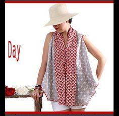 Batik Fashion, Ethnic Fashion, African Fashion, Womens Fashion, Batik Kebaya, Kebaya Dress, Blouse Batik, Batik Dress, Outer Batik