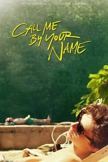 Call Me By Your Name Filmes Call Me By Filmes E Series Online