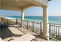1009 Vizcaya Dr South Santa Rosa Beach - 5 Bedrooms, 4.5 Bathrooms :: Home for sale in Santa Rosa Beach, FL MLS# 564230. Learn more with Destin Real Estate Company