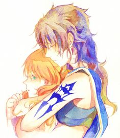 final fantasy 13 fang and vanille relationship goals