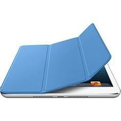 Capa maravilhosa para Ipad. Excelente escolha para presentear alguma pessoa que adora seu Ipad.  Compre por aqui: http://www.oferta.vc/7nR