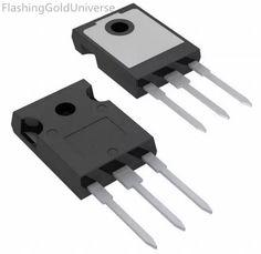 Vintage Resistors 20k 0.5 Watt 5/% Bag of 100 Radio Repairs New Old Stock