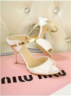1776235a610f Newest 2012 Fall Wedding Shoes Accessories Fall Wedding Shoes, For Your  Eyes Only, Kinds