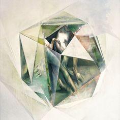 alkahest-paintings-by-jonathan-saiz-3