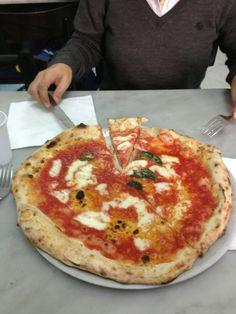 Best Pizza