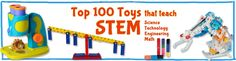 Educational Toys Planet #the #educational #world http://education.remmont.com/educational-toys-planet-the-educational-world-3/  #the educational world # Why Educational Toys Planet? Because we care about: Our learning toys! They are unique, hand-picked and fun to play with! All the intelligent toys for children that we carry are carefully looked at, played with, categorized and issued with our exclusive Skills assessment. Safety and quality! We select products and manufacturers responsibly…