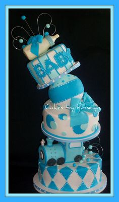 Please Check out our educational and fun baby shower ideas at www.CreativeBabyBedding.com