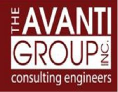 The Avanti Group Articles Reviews: Corruption Currents    http://www.webnews.de/1487052/the-avanti-group-articles-reviews-corruption-currents    Bribery:                        A Spanish court announced last week that a decision will come in May on whether to exclude Princess Cristina from a corruption probe targeting her husband. (AFP)