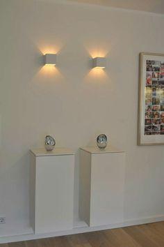 Finde Moderne Wohnzimmer Designs: Wohnraumgestaltung U2013 Wohnmöbel Nach Maß Im  Münsterland. Entdecke Die Schönsten Bilder Zur Inspiration Für Die  Gestaltung ...