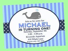 82 best boy birthday invitation ideas images on pinterest
