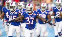 Bills Depth Chart Spotlight - Cornerbacks - TPS The Buffalo Bills have finally been able to get back to football after an exciting offseason filled with new additions, departures and many interesting storylines.....