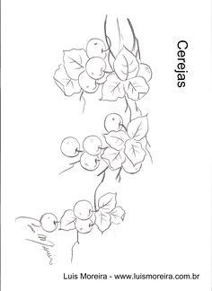 cerejas 1.jpg (1700×2338)