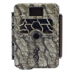 Browning Trail Cameras No Map Browning Trail Camera Command Ops BTC 4 | eBay