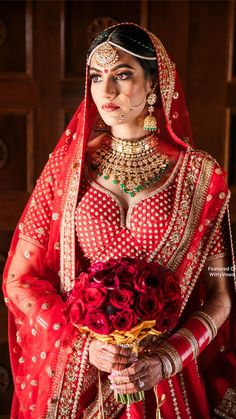 50 New Ideas indian bridal photography ideas bride groom