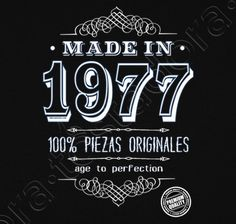 Resultado de imagen para what was invented in 1967 Happy Birthday 40, 60th Birthday, Birthday Quotes, Birthday Greetings, Plotter Silhouette Cameo, Happy B Day, Party Time, Funny Quotes, Birthdays