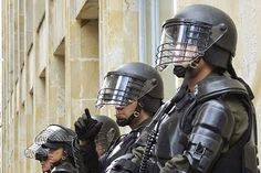 War On The Streets Of America: Protesters Attack Police Officers In Major Cities All Over The Nation - Deflation Market Modern Warfare, Human Rights Jobs, Airsoft Helmet, Crypto Mining, Navy Veteran, Young Black, Disaster Preparedness, State Government, Special Forces