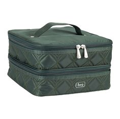Lug Stowaway Toiletry Case * Remarkable product available now. : Travel toiletries