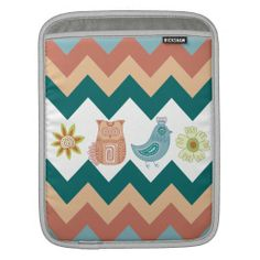 >>>Low Price          Cute Whimsical Spring Chevron Owls Flowers Birds iPad Sleeve           Cute Whimsical Spring Chevron Owls Flowers Birds iPad Sleeve so please read the important details before your purchasing anyway here is the best buyReview          Cute Whimsical Spring Chevron Owls...Cleck Hot Deals >>> http://www.zazzle.com/cute_whimsical_spring_chevron_owls_flowers_birds_ipad_sleeve-205069941012033719?rf=238627982471231924&zbar=1&tc=terrest