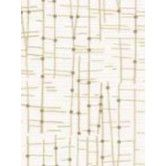 Found it at Wayfair Australia - Lucca White Contemporary Rug - 160cm x 230cm