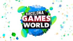 Barcelona Games World maintains its appeal BGW 2017 multi