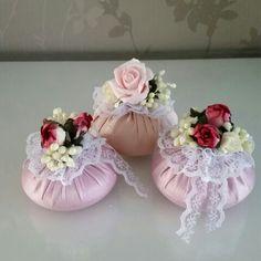 Lovely soap/ mis kokulu sabunlar