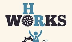 HR Works Podcast: Revamp Your Onboarding Experience to Improve Retention and Productivity