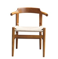 Stringta Side Chair
