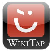 7 Awesome Wikipedia Apps for iPad