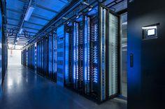 De datacenters van Facebook in beeld - http://cloudworks.nu/2017/02/20/de-datacenters-van-facebook-in-beeld/