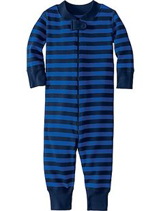 Night Night Baby Sleeper Pajamas In Organic Cotton Product Information