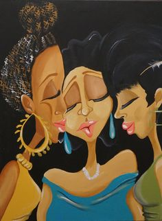 Hey, I found this really awesome Etsy listing at https://www.etsy.com/listing/198667139/black-artafrican-american-art-the