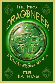The First Dragoneer (Introductory Novella) (Dragoneers Sa... https://www.amazon.com/dp/B003YUCBTG/ref=cm_sw_r_pi_dp_WAvuxb151PHTK