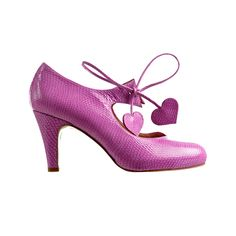 Jodie by Minna Parikka Purple Love, Red And Pink, Beautiful Shoes, Shoe Collection, Dream Dress, Stiletto Heels, Christian Louboutin, Fashion Accessories, Pumps