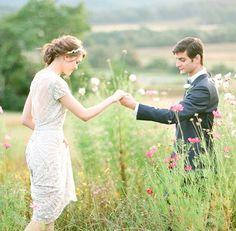 鎮痛効果も期待できちゃうカップルが手を繋ぐべき4つの理由