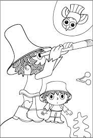 Rumcajs a Cipísek - omalovánka Coloring Sheets For Kids, Coloring Books, Activities For Kids, Crafts For Kids, Childhood Stories, Fairy Tales, Creative, Painting, Fictional Characters